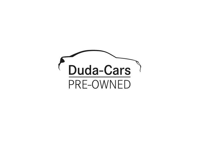 Samochody używane Duda-Cars