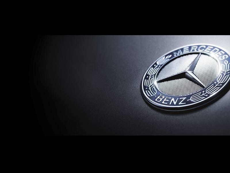 Serwis Mercedes Leszno