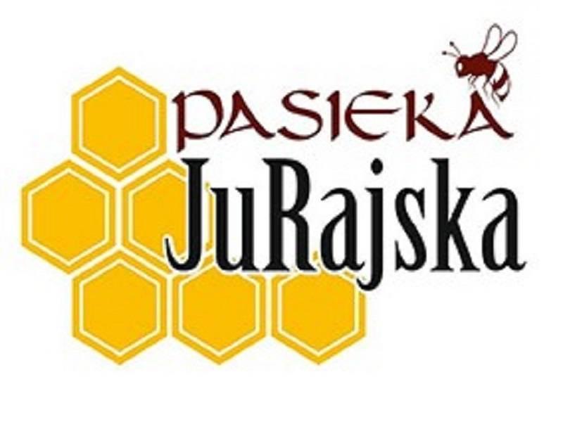 Naturalne produkty pszczele
