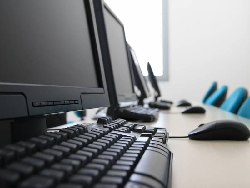 Leczenie uzależnienia od komputera