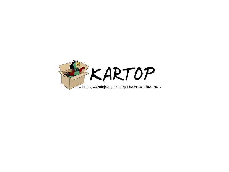 Producent kartonów, pudełek i opakowań